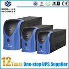 Offline Homage UPS DK500VA