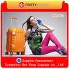2013 Newest Designed Style Luggage Trolley Bag