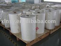 bopet plastic laminating film rolls