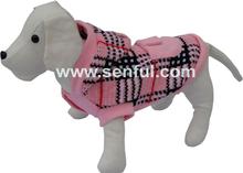 Pet Apparel Pet Sweater Dog Sweater Dog Clothing