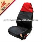 cheap car seat covers,unique car seat covers, cute car seat cover