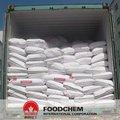 Protéine de soja pour le traitement de viande
