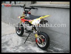 150cc dirt bike,upbeat brand,popular klx model 150cc pit bike