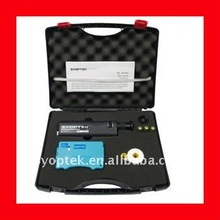 TK-001-C200S Inspection & Cleaning Kits