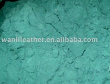 High quality Basic Chromium Sulphate 25-27% Basicity:31%-33%