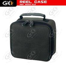 Fishing Tackle Bag/Reel Case