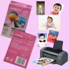 Hot!everyday high glossy photo paper,a4 photo paper,lab photo paper,dnp photo paper