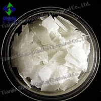 Caustic Soda Flakes 99% NaOH