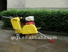 LQS350 Concrete cutter (Honda GX270)