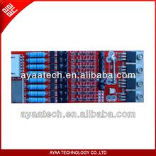 PCM-L06S13-145(6S) Battery Management System(BMS)