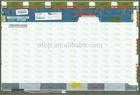 "CLAA154WP05AN CLAA154WP04A N154C1-L01 C2 A1 CCFL Laptop 15.4"""