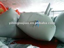 PVC storage water tank