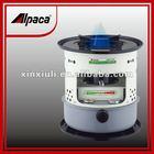 kerosene stove used kerosene fuel cooking
