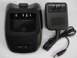 Walkie talkie charger for TK-2160/TK-3160/TK-3148