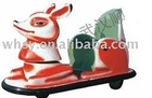 Park rides kid ride on battery operated car NO.SYDHL