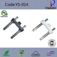 ac adapter plug