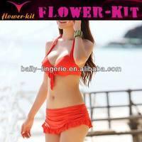 Cheap Sexy Slingshot Bikini