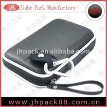 EVA GPS navigation bag