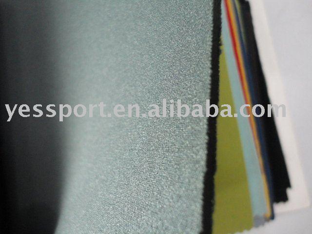 Barato neopreno tejido laminado en línea venta al por mayor