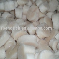 frozen pen shell scallop meat01