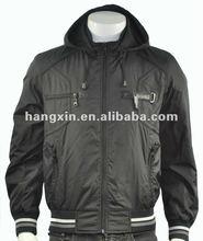 Men's winter Wear 2013