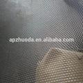 Pantalla de insectos/de plástico pantalla de la ventana/de fibra de vidrio pantalla del insecto( yida marca)