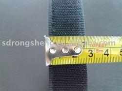 RS321 Nylon velcro/velcro tapes/magic velcro