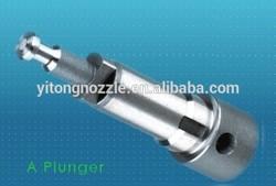 diesel p type plunger