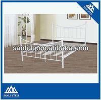 Home furniture metal bed frame