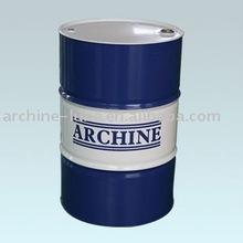hardening liquid quenching bath - ArChine Polymer Quenchant E