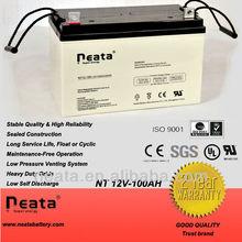 deep cycle 12v 100ah battery