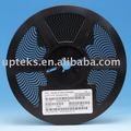 Nxp bzv55-c3v3 smd 3.3v diodi zener regolatore di tensione