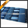 100% Polyester Microfiber Fabric Supplier