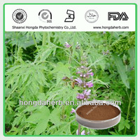 Hot Sale Motherwort Extracts,Stachydrine 8%