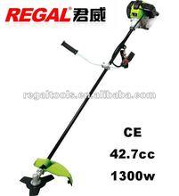 Petrol Brush Cutter RT-BC01