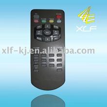 Videocon serie de televisión o ther de audio / vídeo   reproductores de mando a distancia universal