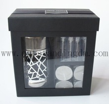 Classical Aroma Lamp Fragrance Lamp
