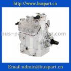 Bus Parts-bus air Conditioner Compressor