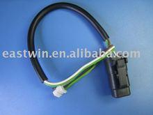 Low Price Auto Alarm System Wire Harness