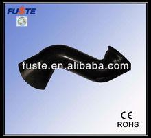 auto cablaggio tubo di protezione