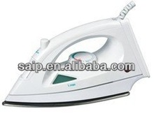 Fashion Dry/Steam Irons with CE/GS/ROHS certification