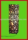 Iron Decoration Lamp(XYT8005)