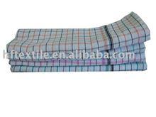 kitchen towel bulk