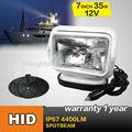 Hid control remoto reflector ( WLSL )