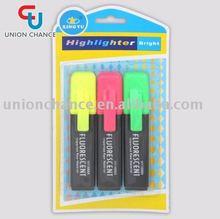 Whiteboard Jumbo Marker Pens,Permanent Marker