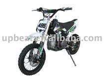 Upbeat high quality 125cc lifan engine dirt bike pit bike motocross