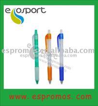 Hot Sale Promotional Pen