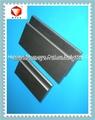 dureza de alta densidad y alta para la paleta del carbón, productos del grafito. placa del grafito, hoja del grafito