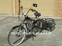 bicycle engine kit with high quality