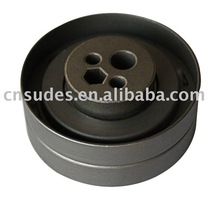 Belt Tensioner Pulley Auto Parts 078109243A/078109243C/078109243